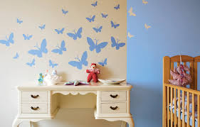 asian paints home decor give your kid u0027s room a makeover that is sure to turn into a
