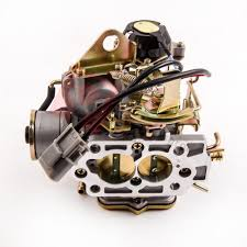 nissan micra starter motor online buy wholesale nissan navara cars from china nissan navara