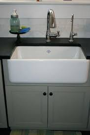 rohl country kitchen faucet rohl country kitchen faucet shn me