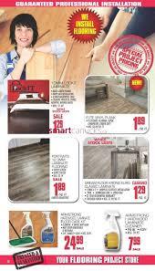 Builders Warehouse Laminate Flooring Prices J U0026h Builder U0027s Warehouse Flyer March 14 To April 2
