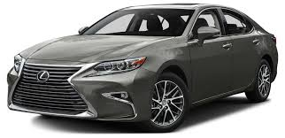 used lexus brooklyn ny lexus for sale in painted post ny