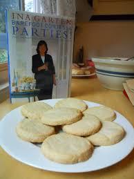 Barefoot Contessa Parties Recipes Morsels U0026 Sauces May 2010