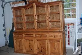 restoration hardware china cabinet restoration hardware look a like china cabinet and sideboard for
