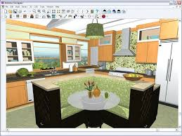 free 3d home interior design software free 3d home designing software professional design for mac