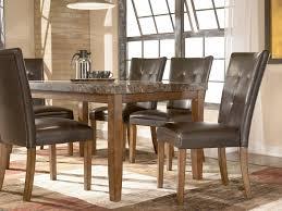 durango furniture stores home design