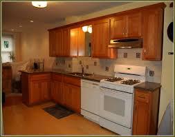 kitchen furniture direct kitchen cabinets direct seo2seo