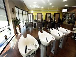 beauty salon interior design ideas hair also incredible small