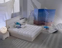 come arredare una da letto piccola come arredare una da letto piccola style 24