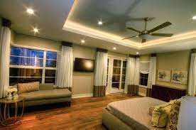 crown molding lighting tray ceiling tray ceiling crown molding tray ceiling crown molding with led
