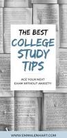 1153 best study tips images on pinterest college hacks