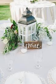 thanksgiving centerpieces on pinterest top 25 best herb centerpieces ideas on pinterest herb wedding