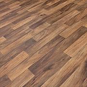 vinyl flooring find your bathroom or kitchen flooring