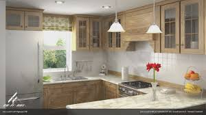 kitchen design brooklyn kitchen fresh kitchen cabinets brooklyn ny modern rooms colorful
