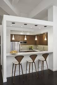 good kitchen cabinet designs for a small kitch 1423