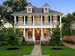 country style house plans with wrap around porches low country house plans with wrap around porch homeca hill superb