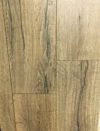 How Do You Measure For Laminate Flooring Laminate U2014 Simmons Floors