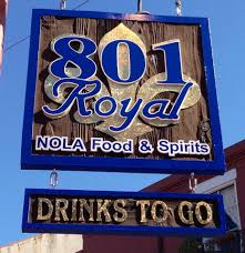 How Do We Map New Orleans Let Us Count The Ways Nolacom New by 801 Royal Bar New Orleans Louisiana 335 Reviews 172