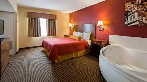 Red Roof Inn Brice Road Columbus Ohio by Hotel Best Western Executive Suites Pickerington Oh Booking Com