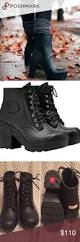short black moto boots the 25 best short hunter boots sale ideas on pinterest