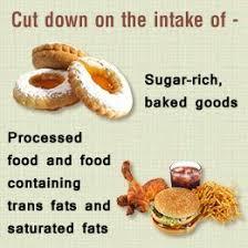 les 716 meilleures images du tableau diet to help with arthritis