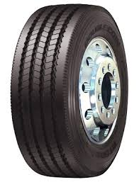 14 ply light truck tires double coin rt500 commercial truck tire 14 ply