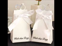 boxes for wedding favors wedding favour boxes gift boxes wedding ideas from brown s