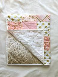 free baby blanket knitting patterns u2013 freehddesktopwallpaper info