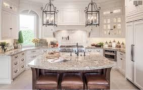 Design Dream Kitchen The Diy Guide To Getting Your Dream Kitchen U2013 Maria Killam U2013 Medium