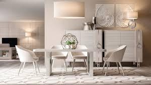 living room interiors 2017 decor ideas 2017 youtube