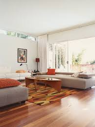 photo 2 of 8 in minimalist bachelor pad in brisbane dwell