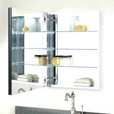 recessed bathroom mirror cabinets recessed bathroom cabinet recessed bathroom cabinet recessed