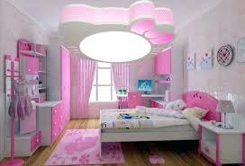 chambre de fille tapisserie chambre ado fille plafonnier chambre fille installation
