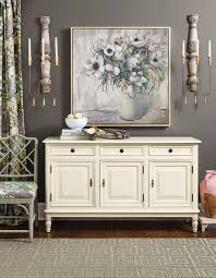Dining Room Chest by Dining Room Decorating Ideas How To Decorate