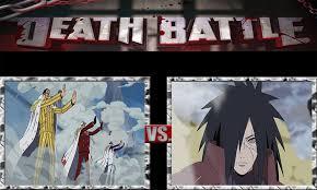 vs madara battle the admirals vs madara uchiha by jss2141 on deviantart