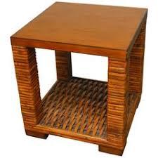 Palecek Chairs Palecek Furniture Furniture 6 For Sale At 1stdibs