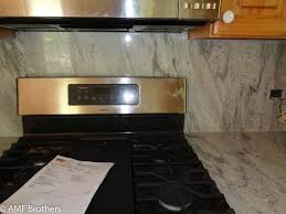 giallo ornamental light tinley park il amf brothers