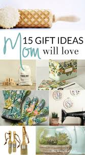 mother u0027s day gift guide for crafty moms the crazy craft lady