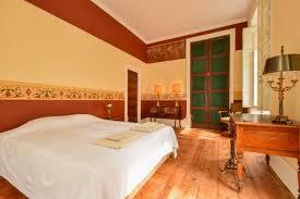 comment aerer une chambre sans fenetre stunning comment aerer une chambre sans fenetre ideas best image