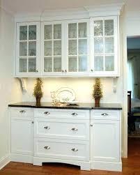 Kitchen Buffet Cabinet Hutch Kitchen Hutch Buffet White Kitchen Sideboards Sideboards