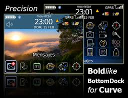 themes blackberry free download 8310 themes blackberry themes free download blackberry apps