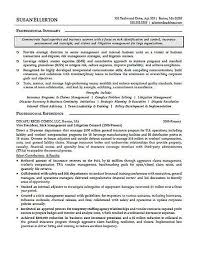 Doctor Resume Example by 8 Best Job Search Images On Pinterest Job Search Resume