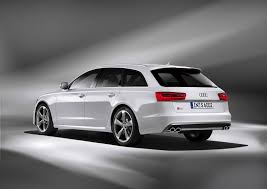 2012 audi wagon audi a6 s6 2012 running costs parkers