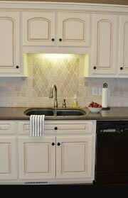 black glazed kitchen cabinets kitchen kitchen cabinet colors oak kitchen cabinets glazed