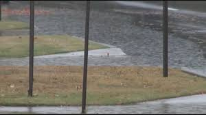 closings and delays due to tropical storm irma telemundo amarillo