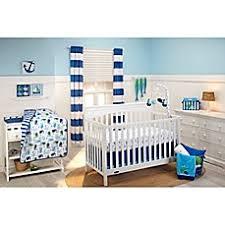 Bedding Set For Crib Baby Bedding Crib Bedding Sets Sheets Blankets More Bed