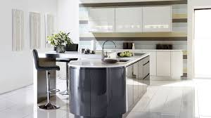 kitchens rowhedge restorations