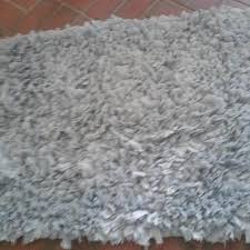 Area Rugs Nashville Tn Find More Reduced Mohawk Area Rug 60 In X 84 In Retails For