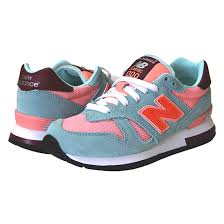 Sho Bsy buy new balance 1300 pink off65 discounted