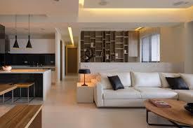 Open Floor Plan Homes Designs by Open Plan Home Design Modern Open Floor Plans Swawou