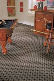 the most important questions to keep in mind when buying carpet